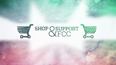 shop support fcc
