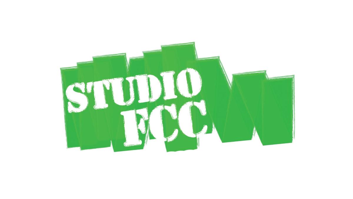 studio fcc