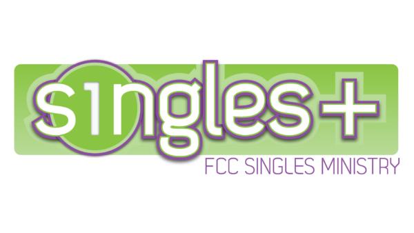 singles 40