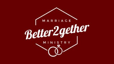 Better2gether