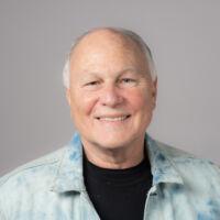 bill buchholz