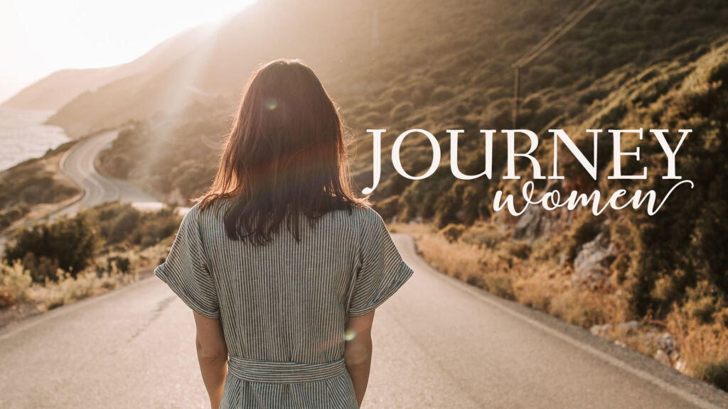 journey women