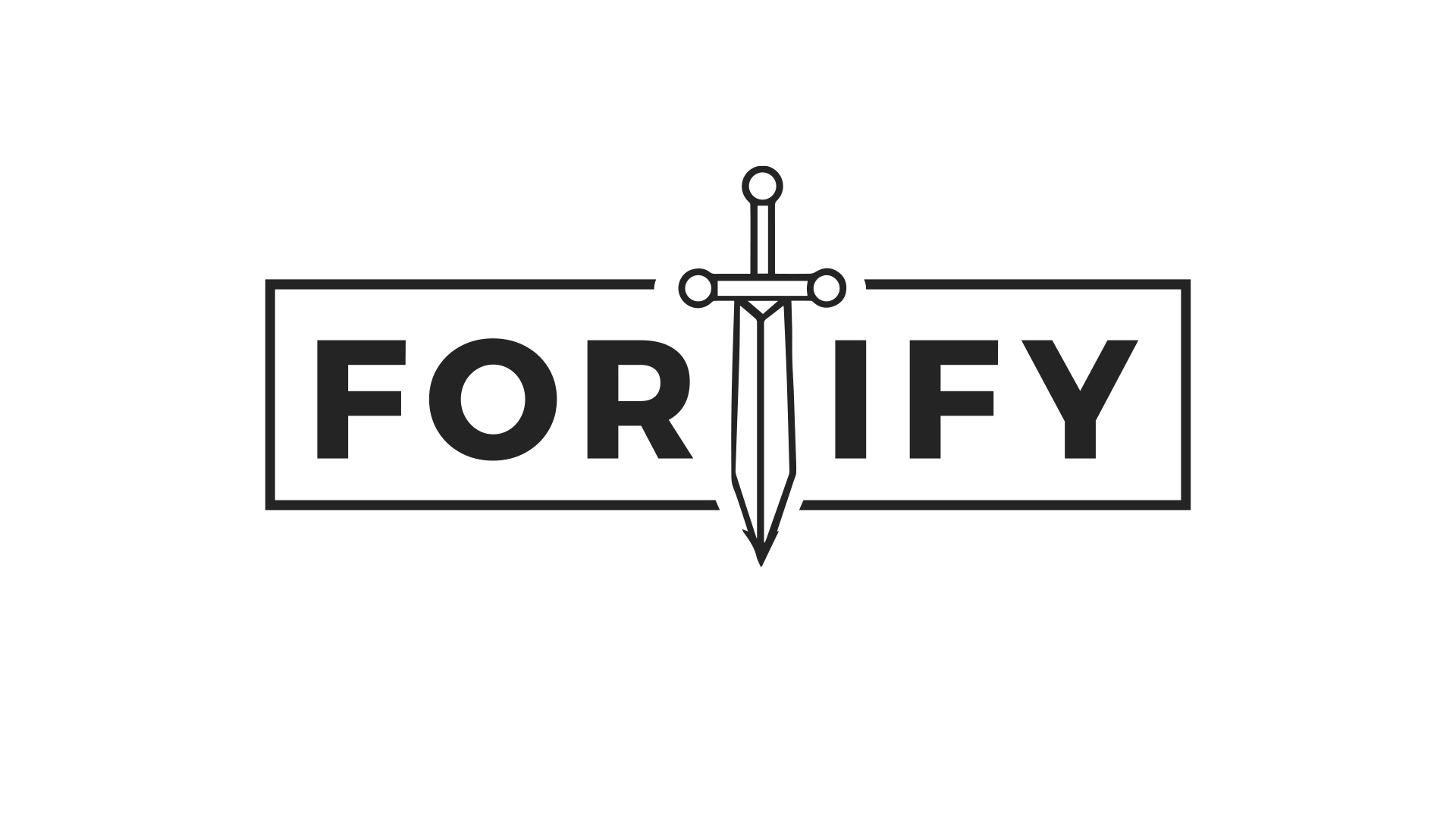 fortify service